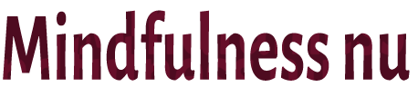 Mindfulnessnu Logo